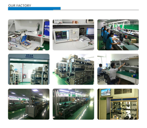 China Shenzhen Tousei Technology Co., Ltd.